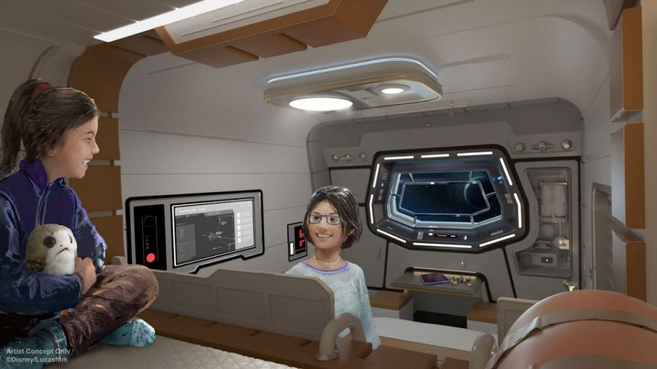 cool-new-details-for-the-interactive-star-wars-galaxys-edge-galactic-starcruiser-hotel4.jpg