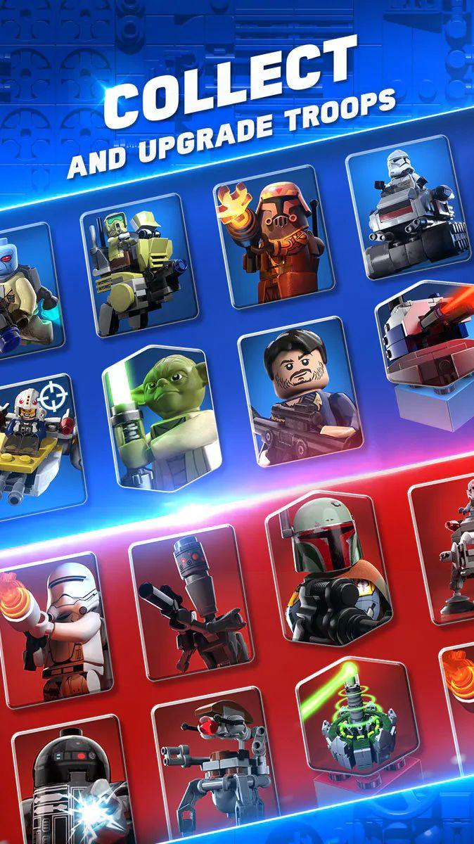 lego_star_wars_battles2.jpg