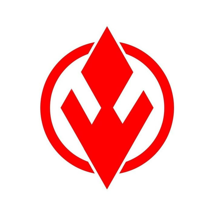 star-wars-new-sith-symbol-insignia-rise-of-skywalker-1186029.jpeg