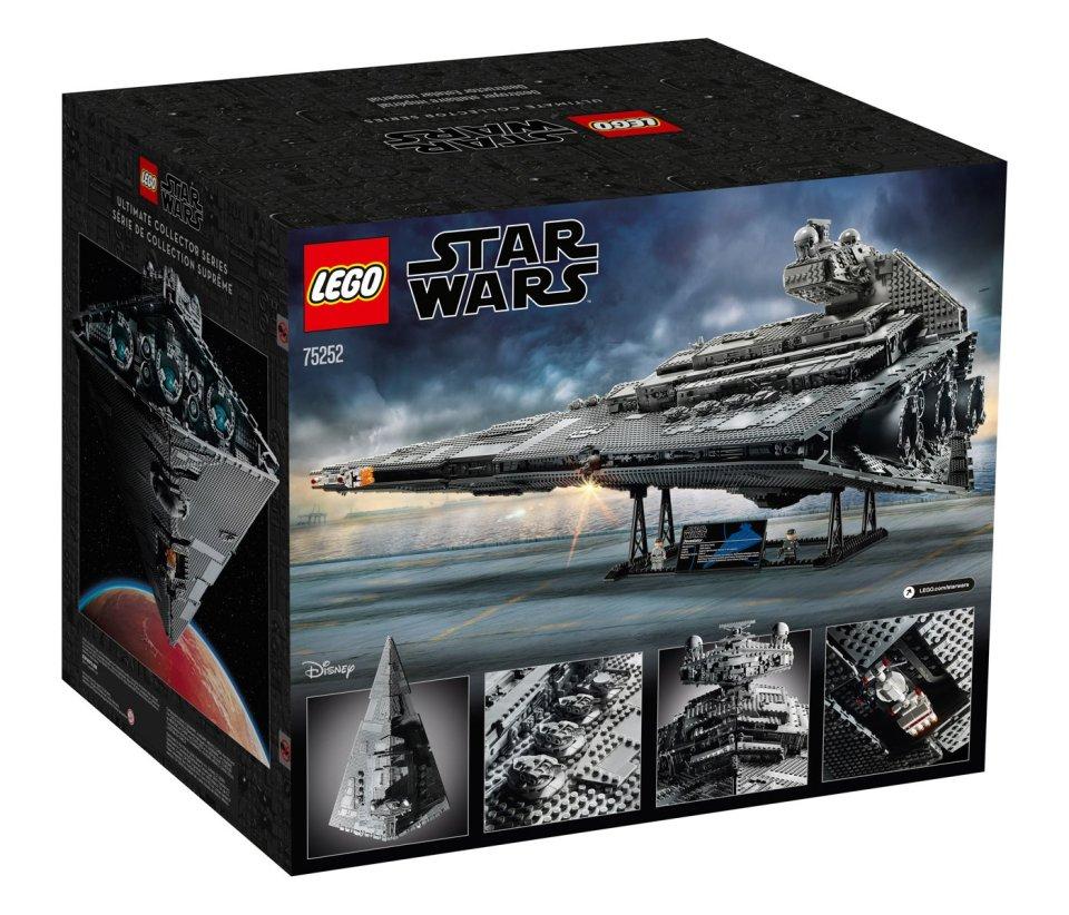lego_ucs_75252_imperial_star_destroyer_2.jpg