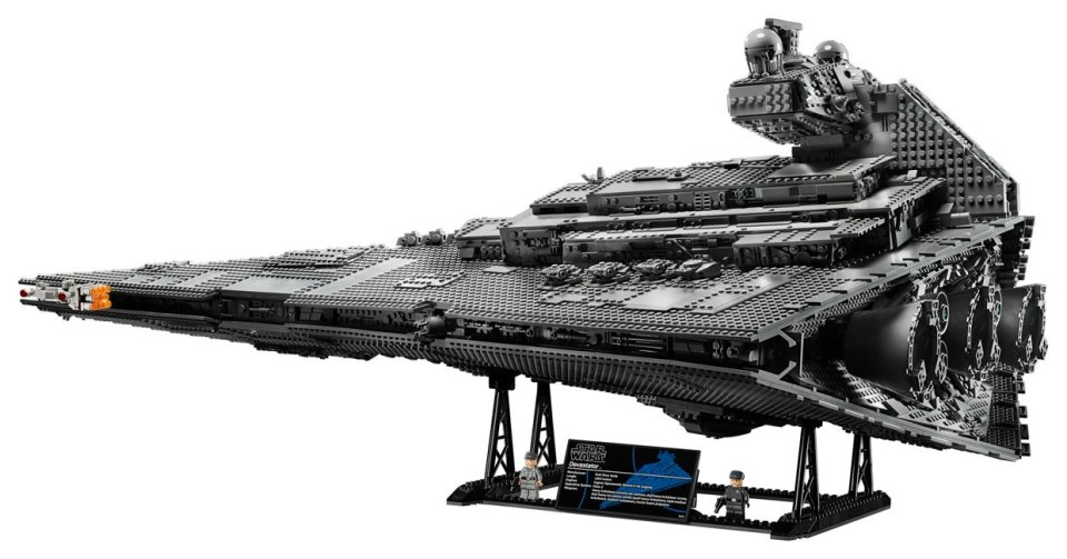 lego_ucs_75252_imperial_star_destroyer_5.jpg