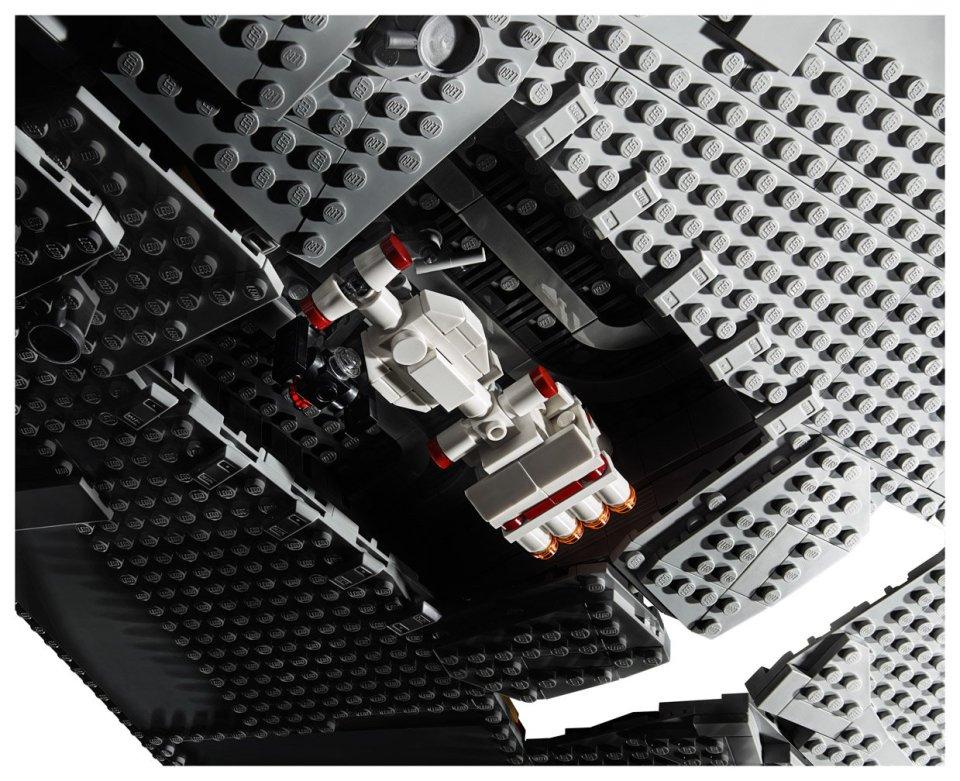 lego_ucs_75252_imperial_star_destroyer_9.jpg