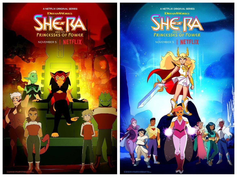she-ra_s4-poster.jpg