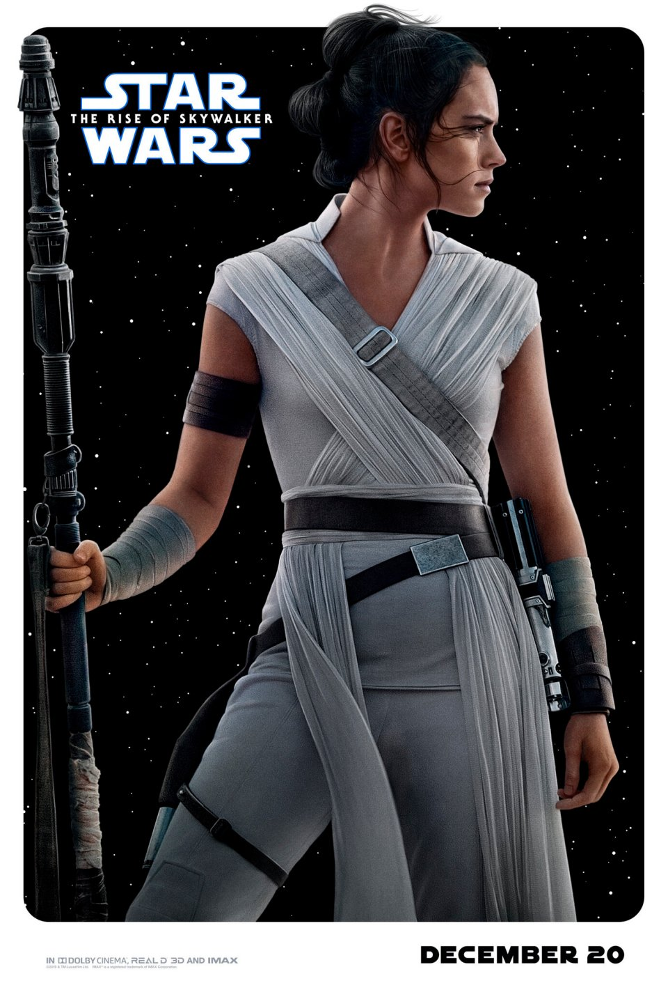 11-character-posters-released-for-star-wars-the-rise-of-skywalker2.jpg