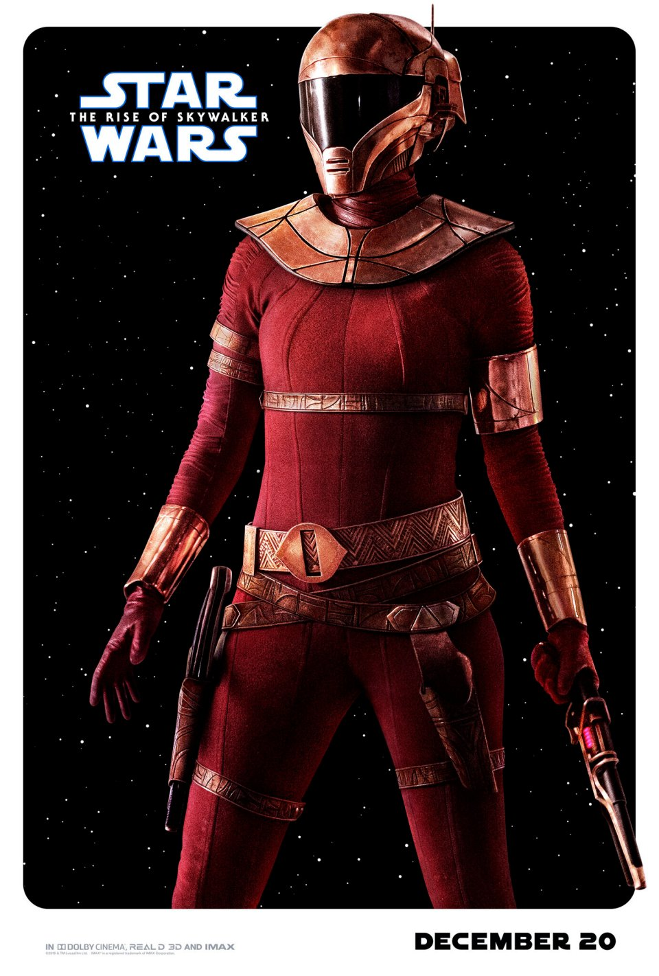 11-character-posters-released-for-star-wars-the-rise-of-skywalker8.jpg