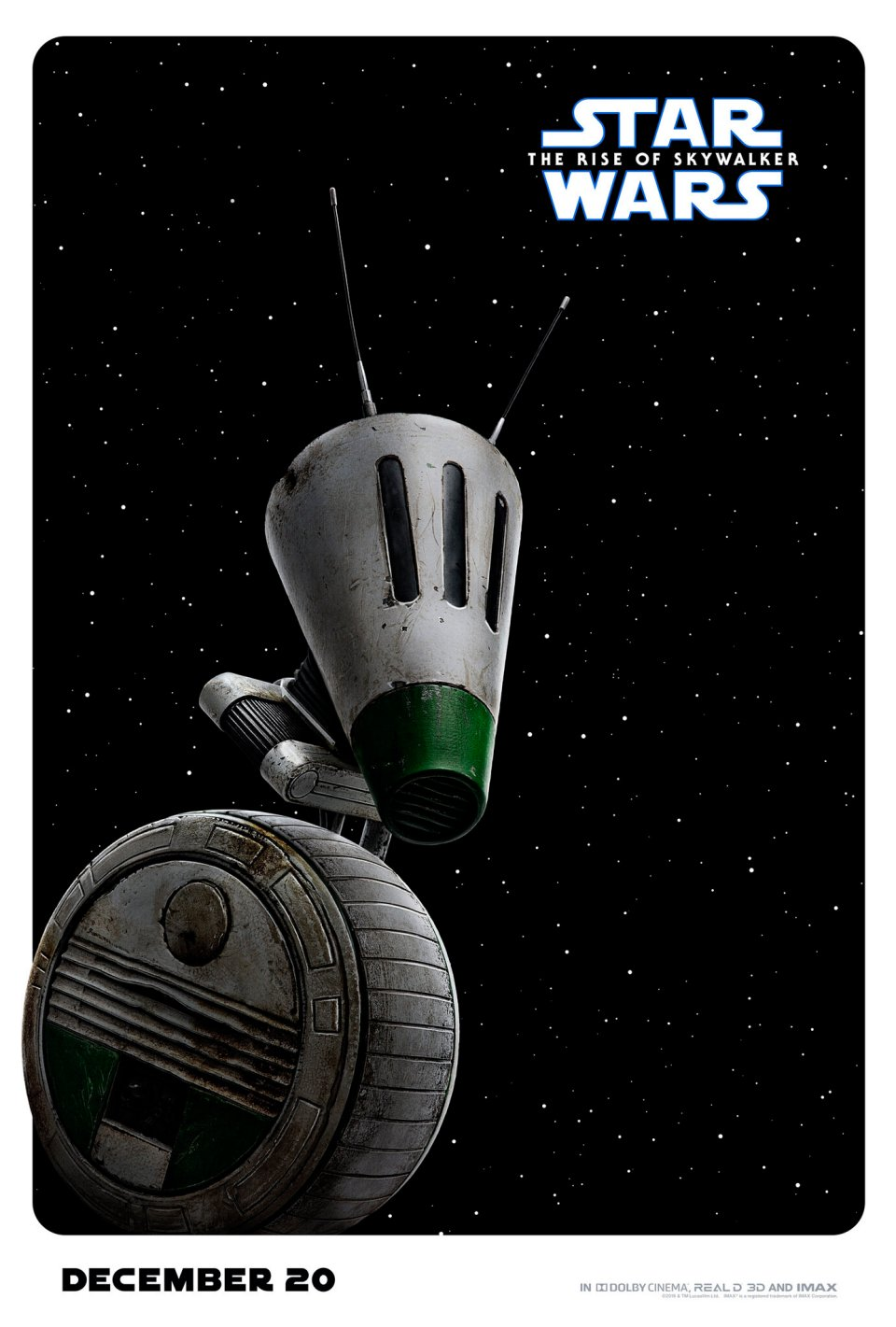 11-character-posters-released-for-star-wars-the-rise-of-skywalker10.jpg