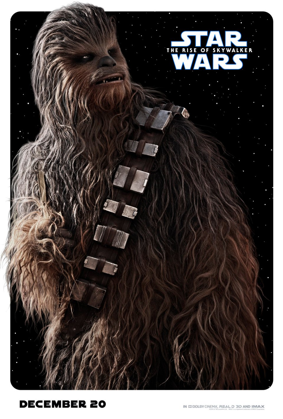 11-character-posters-released-for-star-wars-the-rise-of-skywalker9.jpg