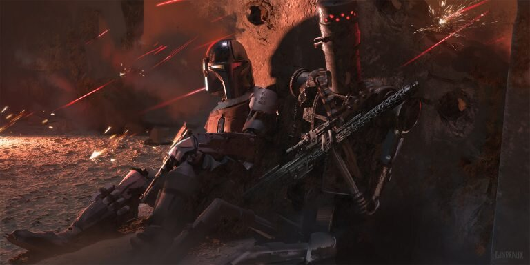 collection-of-beautiful-concept-art-for-the-mandalorian6.jpg