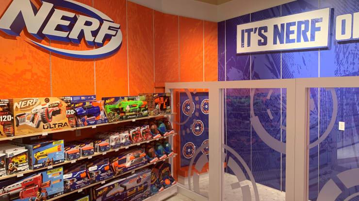 toys r us new5.jpg