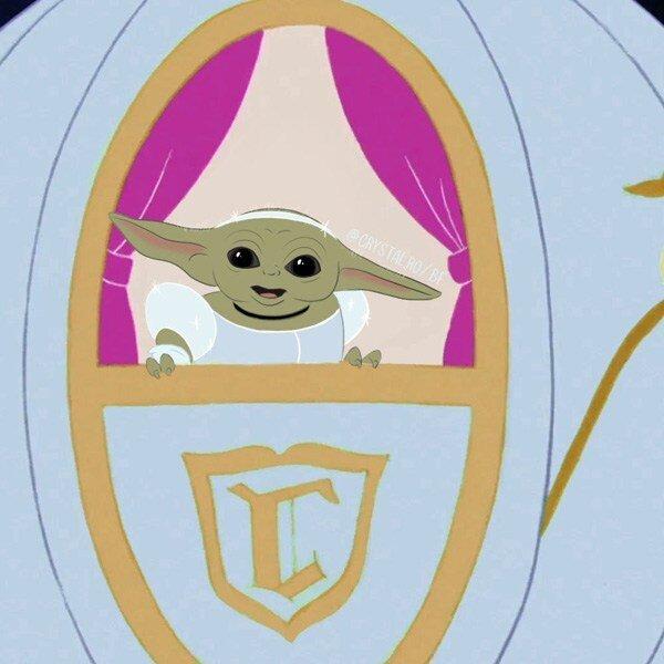 baby-yoda-disney-princesses-08.jpg
