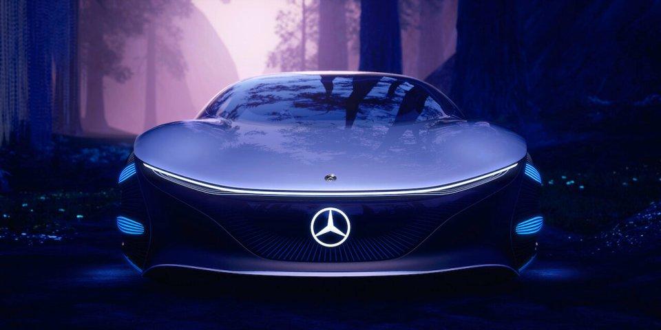 Mercedes-AVTR-Medallion.jpg