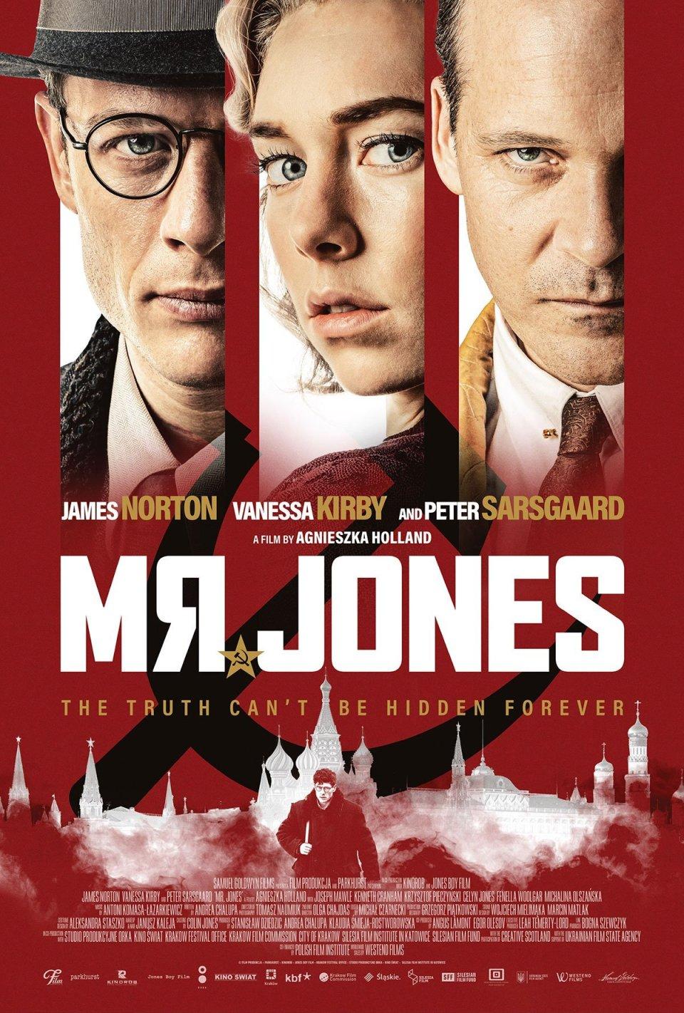 mr jones poster.jpg