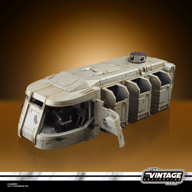 STAR WARS THE VINTAGE COLLECTION IMPERIAL TROOP TRANSPORT Vehicle - oop (2).jpg