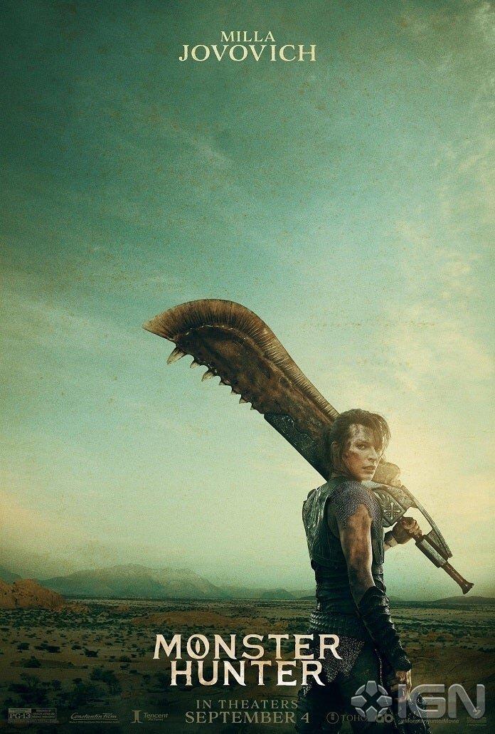 monster-hunter-movie-poster2-1209032.jpeg