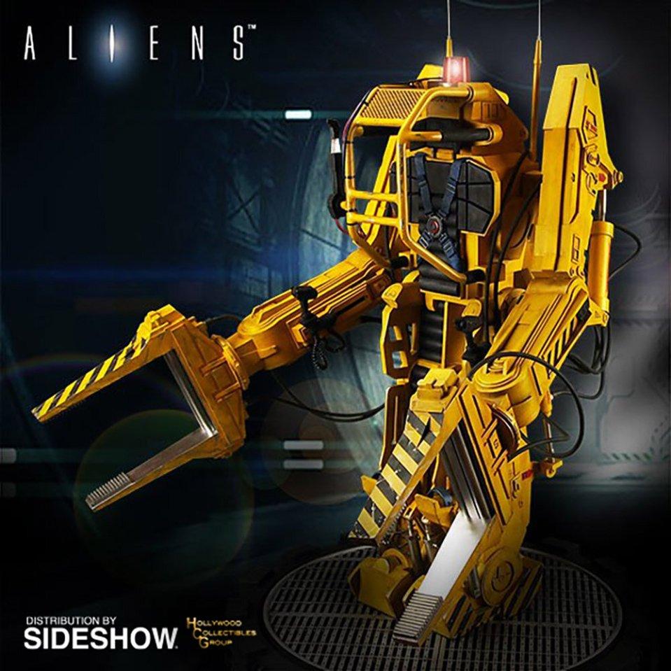 alien-power-loader_aliens_gallery_5e224c512f436.jpg