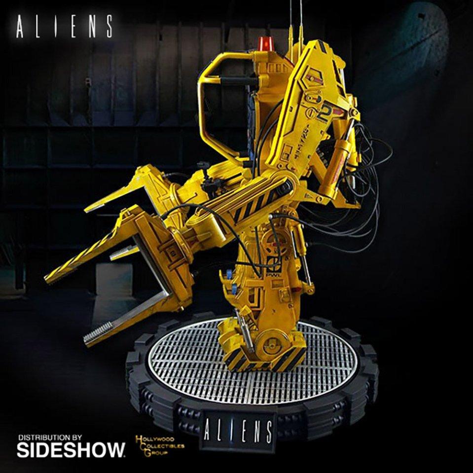 alien-power-loader_aliens_gallery_5e224c521bee0.jpg