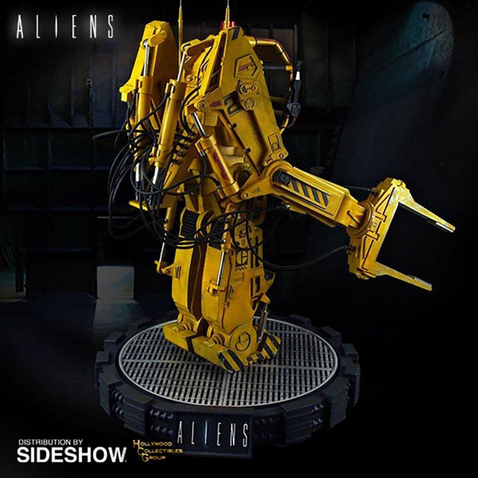 alien-power-loader_aliens_gallery_5e224c51d81fc.jpg
