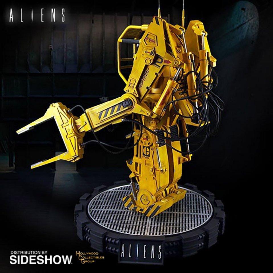 alien-power-loader_aliens_gallery_5e224c5255178.jpg