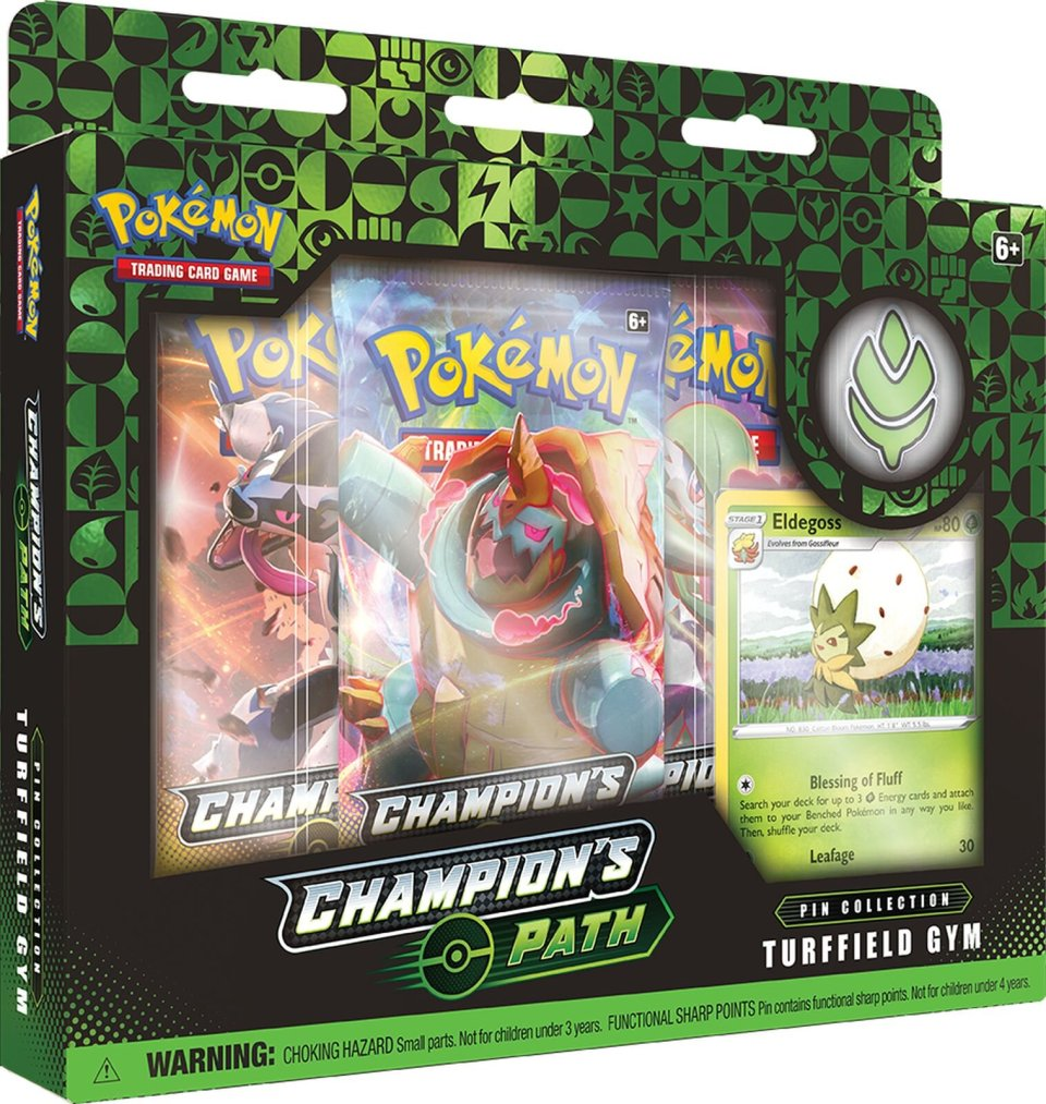 Pokemon_TCG_Champion_s_Path_Pin_Collection_Turffield_Gym_ProductShot.jpg