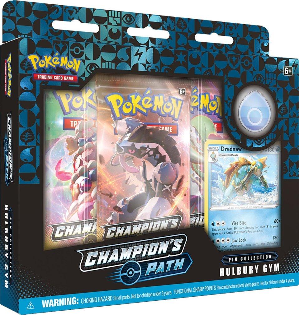 Pokemon_TCG_Champion_s_Path_Pin_Collection_Hulbury_Gym_ProductShot.jpg