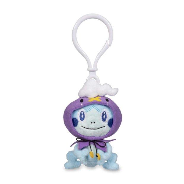 Sobble_Pokemon_Pumpkin_Party_Poke_Plush_Key_Chain_Product_Image.jpg
