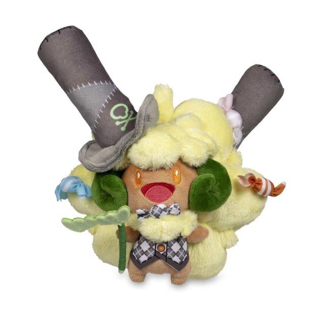 Whimsicott_Pokemon_Pumpkin_Party_Poke_Plush_Product_Image.jpg