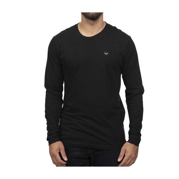 Eyes_of_Gengar_Long-Sleeve_T-Shirt_(Black)_Product_Image.jpg
