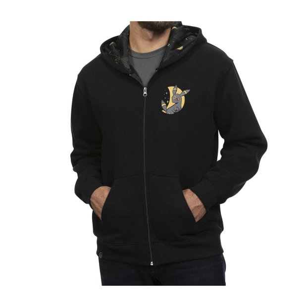Phases_of_the_Night_Umbreon_Zip-Up_Hoodie_(Black)_Product_Image.jpg