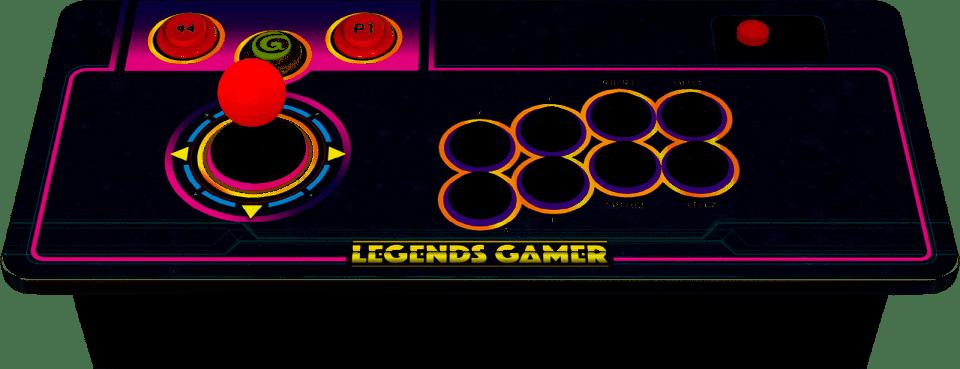 Legends Gamer Mini control top top view.png