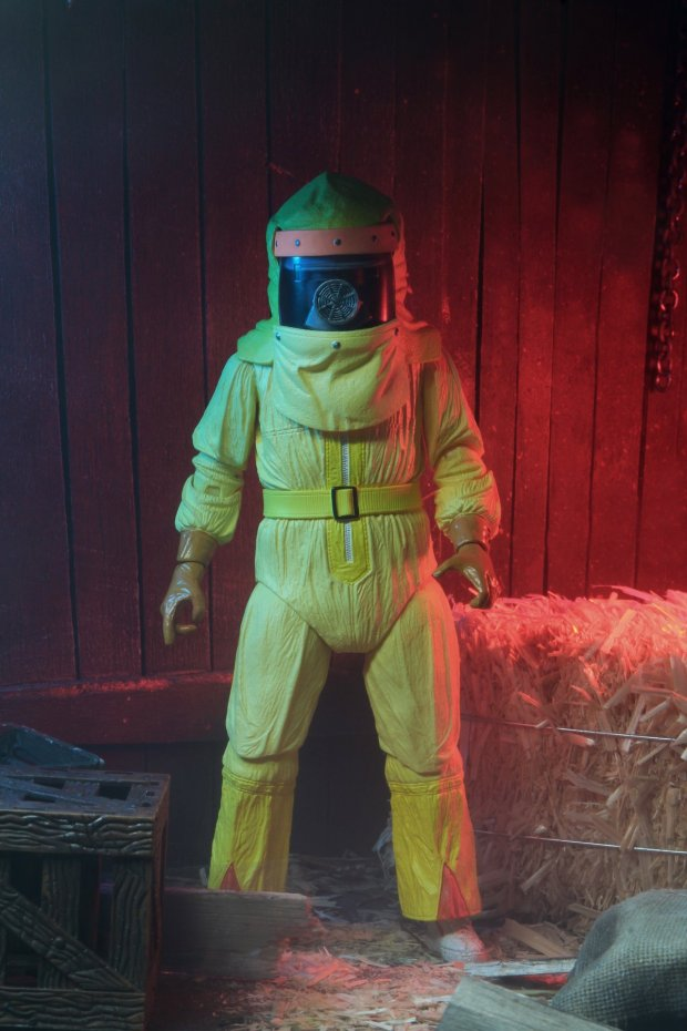 NECA-Tales-From-Space-Marty-Figure-007.jpg