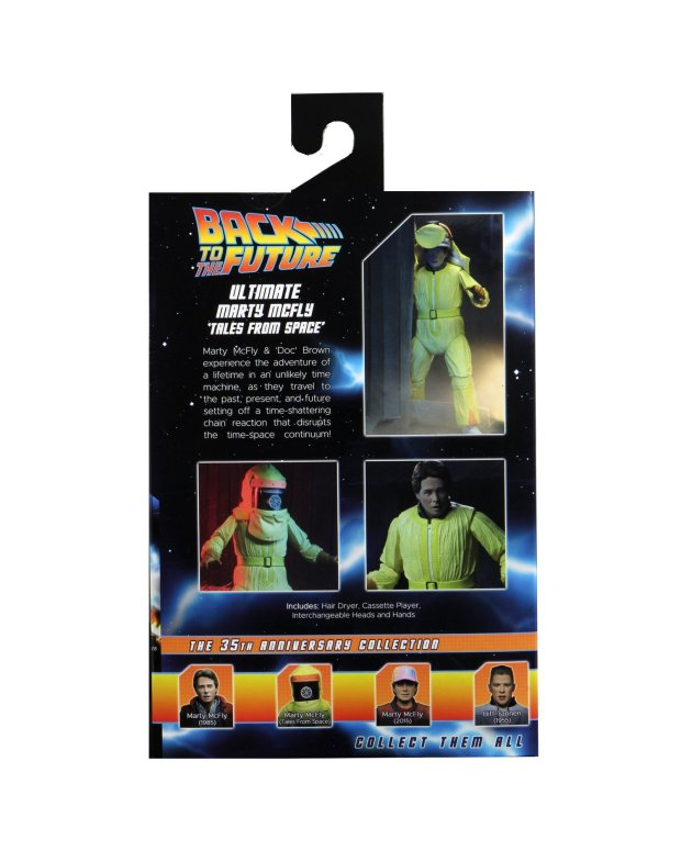 NECA-Tales-From-Space-Marty-Packaging-003.jpg