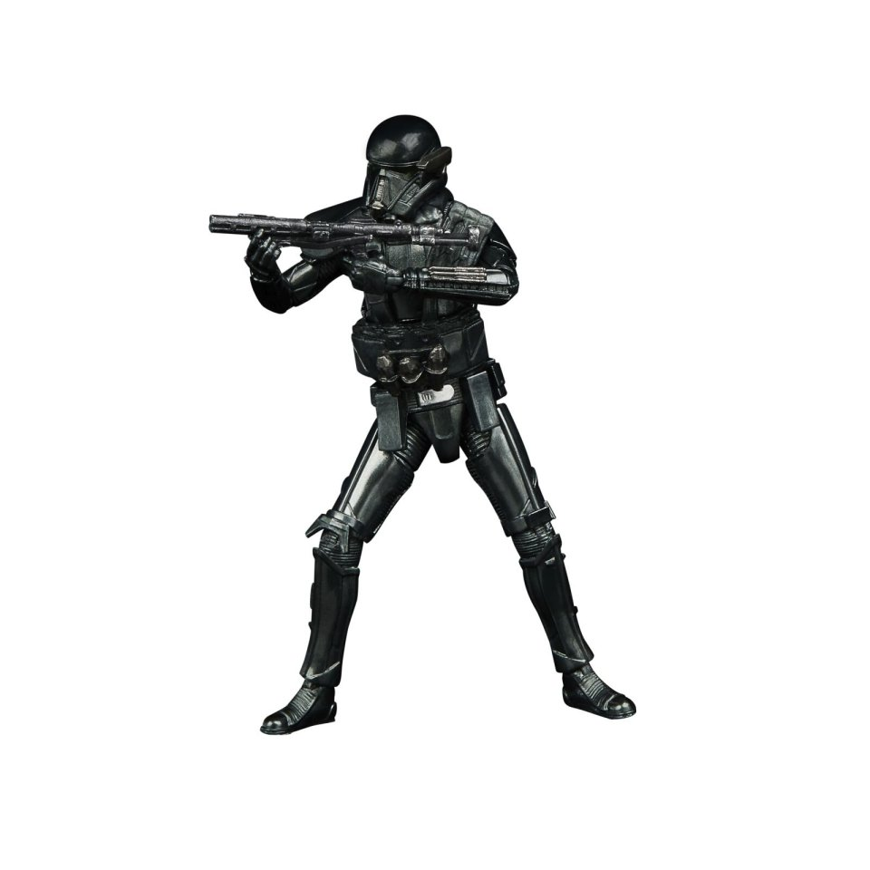 STAR WARS THE VINTAGE COLLECTION CARBONIZED COLLECTION 3.75-INCH DEATH TROOPER - oop 2.jpg