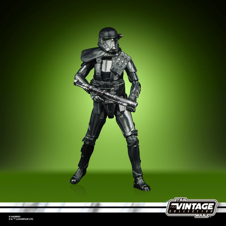 STAR WARS THE VINTAGE COLLECTION CARBONIZED COLLECTION 3.75-INCH DEATH TROOPER - oop4.jpg