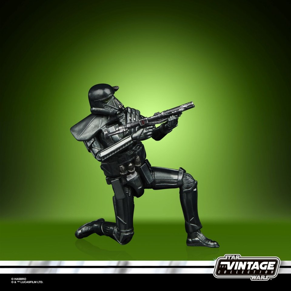 STAR WARS THE VINTAGE COLLECTION CARBONIZED COLLECTION 3.75-INCH DEATH TROOPER - oop5.jpg