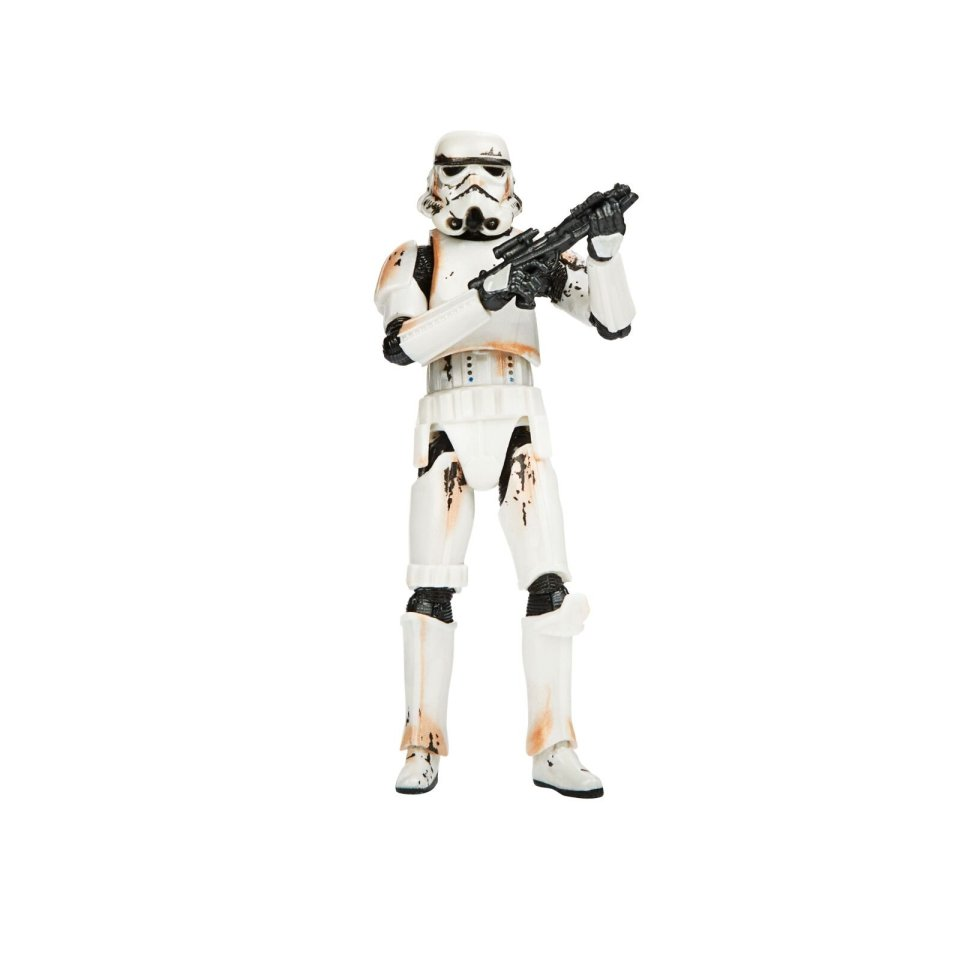 STAR WARS THE VINTAGE COLLECTION CARBONIZED COLLECTION 3.75-INCH REMNANT TROOPER oop 6.jpg