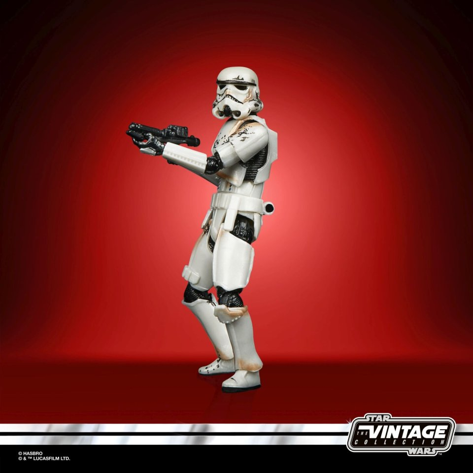 STAR WARS THE VINTAGE COLLECTION CARBONIZED COLLECTION 3.75-INCH REMNANT TROOPER opp 3.jpg