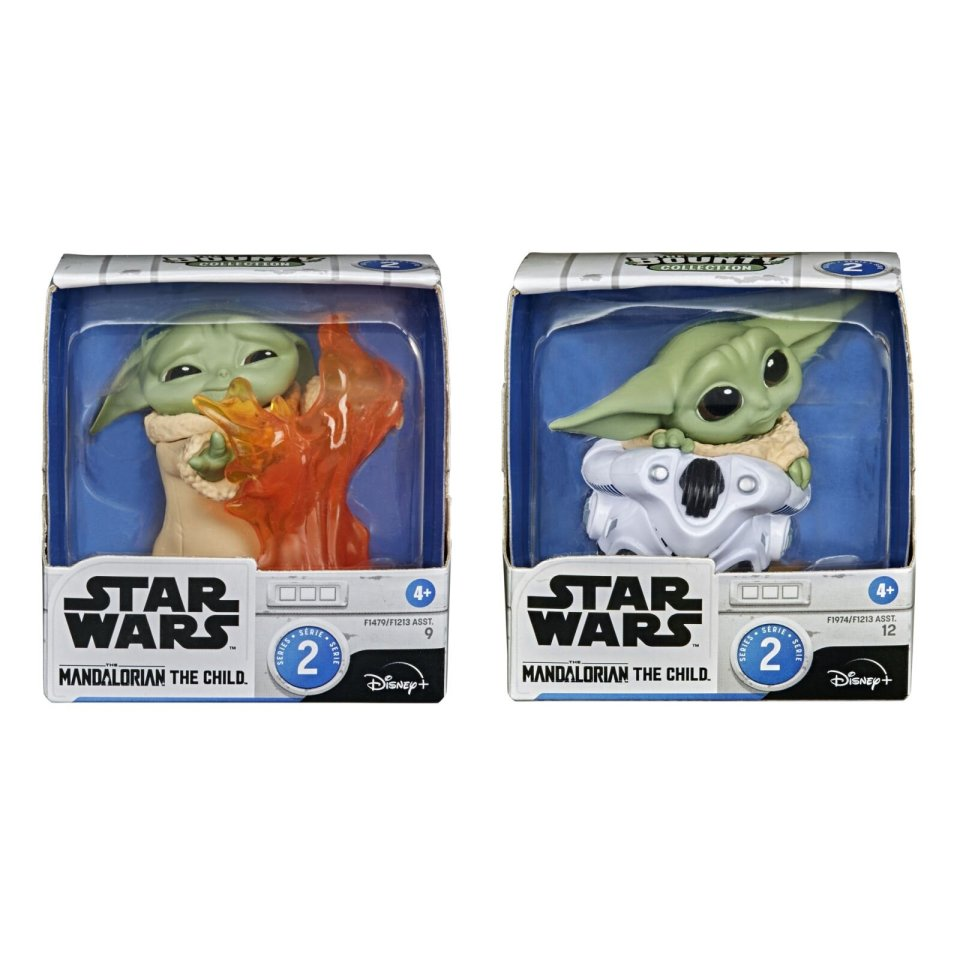 STAR WARS THE BOUNTY COLLECTION SERIES 2, THE CHILD 2.2-inch Collectibles, 2-Packs in pck 2.jpg
