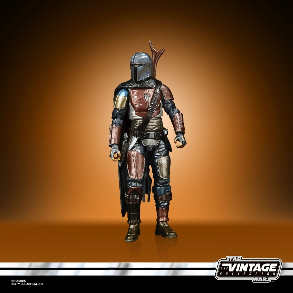 STAR WARS THE VINTAGE COLLECTION CARBONIZED COLLECTION 3.75-INCH THE MANDALORIAN - oop 4.jpg