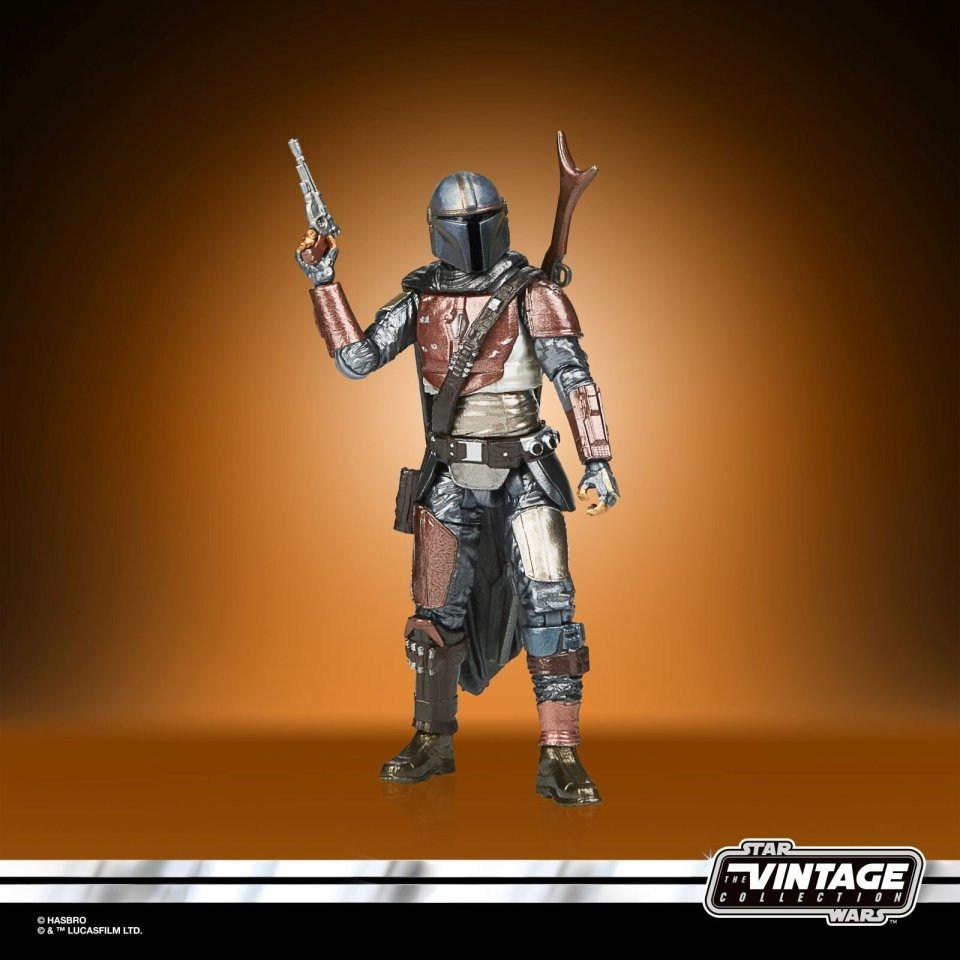 STAR WARS THE VINTAGE COLLECTION CARBONIZED COLLECTION 3.75-INCH THE MANDALORIAN - oop.jpg