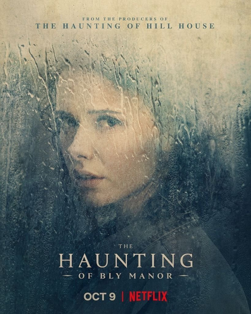 the-haunting-of-bly-manor-poster-amelia-eve-1238777.jpeg