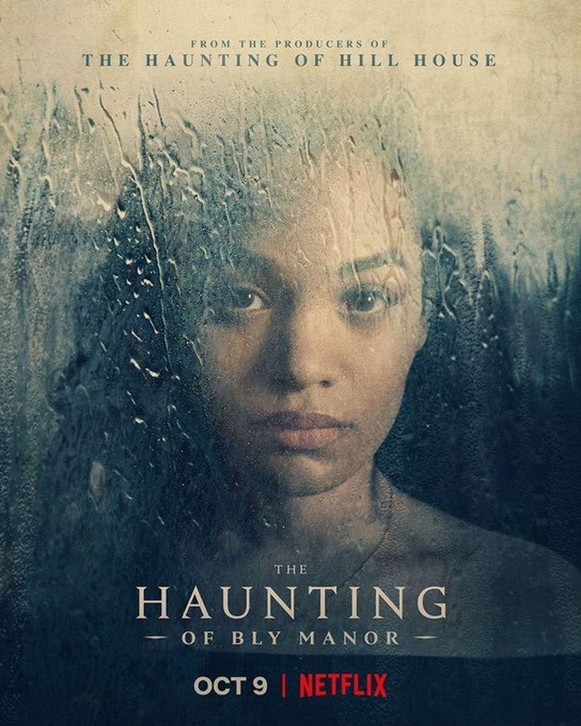 the-haunting-of-bly-manor-poster-tahira-sharif-1238776.jpeg