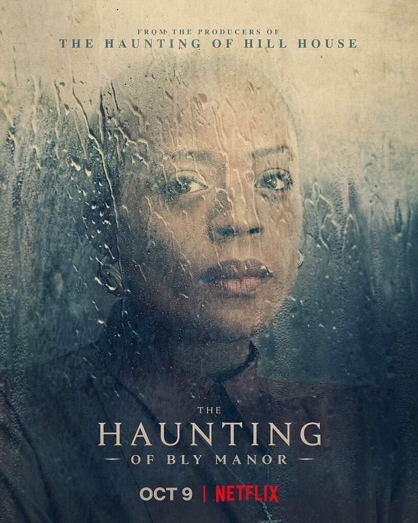 the-haunting-of-bly-manor-poster-t-nia-miller-1238780.jpeg