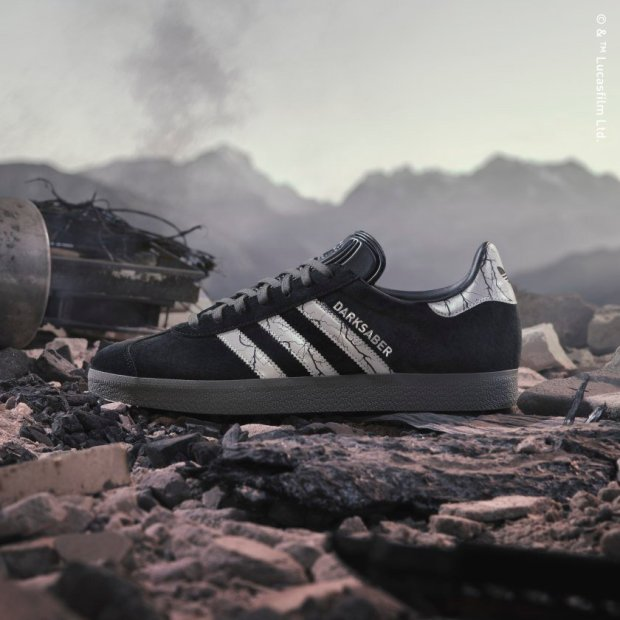 Gazelle_Darksaber_Shoes_Black_GZ2753_HM1.jpg