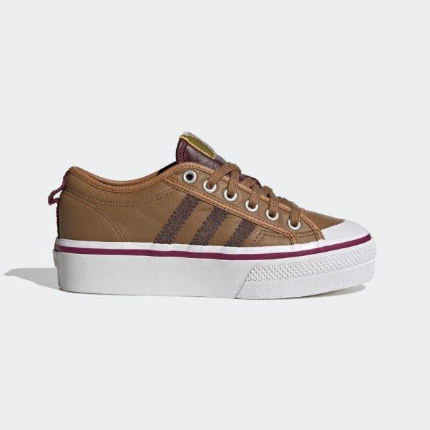 Nizza_Beskar_Steel_Shoes_Brown_GZ2742_01_standard.jpg