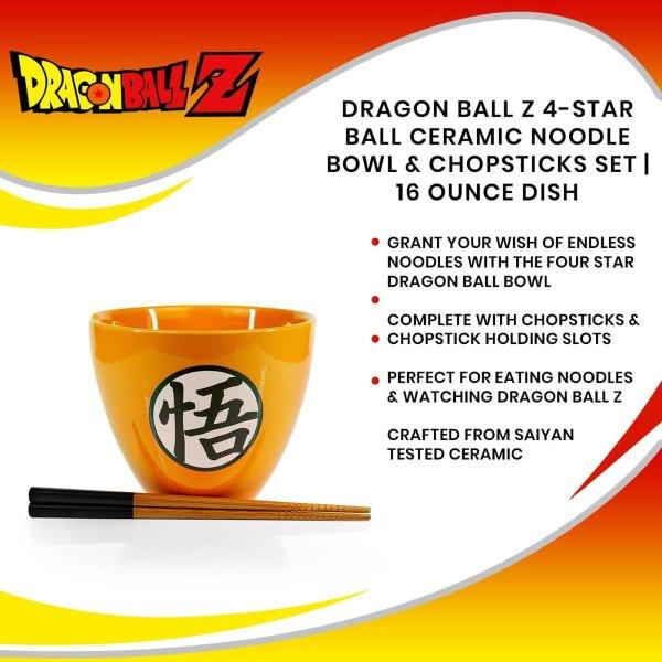 JFL-DBS-BWL-23155-CGR.jpg