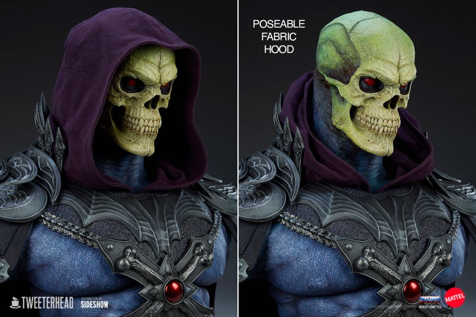 skeletor-legends_masters-of-the-universe_gallery_603fcab26be08.jpg