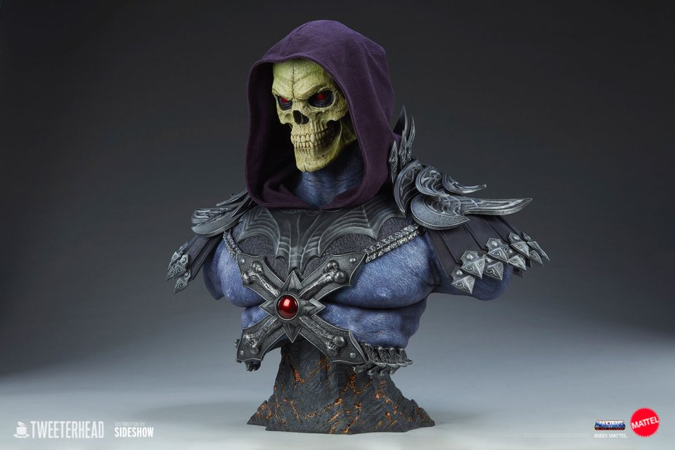 skeletor-legends_masters-of-the-universe_gallery_603fcadf6bfba.jpg