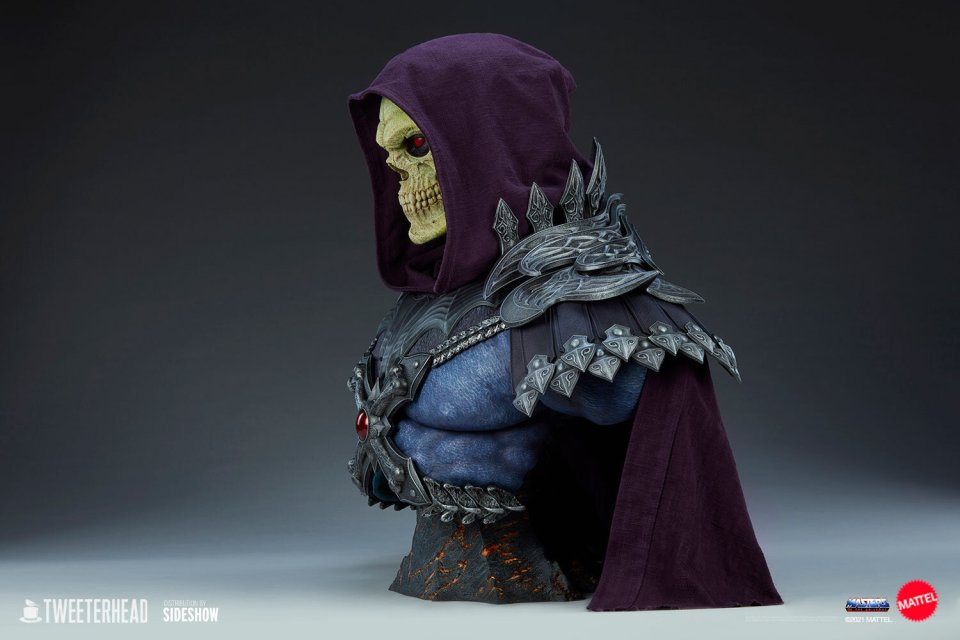 skeletor-legends_masters-of-the-universe_gallery_603fcae050275.jpg