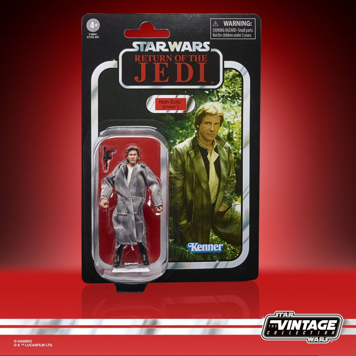 STAR WARS THE VINTAGE COLLECTION 3.75-INCH HAN SOLO (ENDOR) Figure - in pck (1).jpg