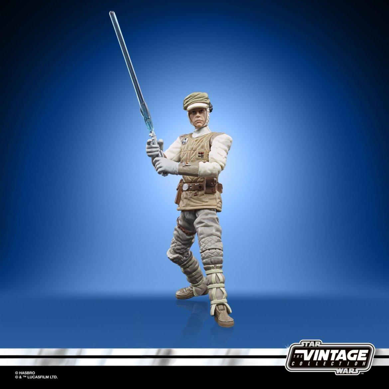 STAR WARS THE VINTAGE COLLECTION 3.75-INCH LUKE SKYWALKER (HOTH) Figure - oop (1).jpg